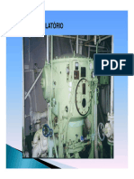 Destilador.pdf