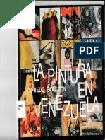 La Pintura en Venezuela