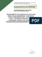 coperaque-140414121454-phpapp02 (1).docx