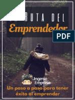 La-ruta-del-Emprendedor.pdf