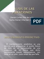 Analisis de Las Vibraciones.ppt