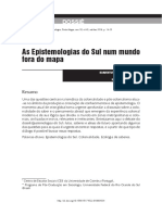 68312-286812-1-PB.pdf