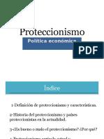 proteccionismo-130916134035-phpapp02.pptx