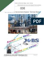 1_CCIE Training Diploma V1