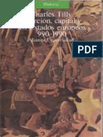 Tilly-Charles-Coercion-Capital-y-Los-Estados-Europeos-990-1990-MEJORADO.pdf