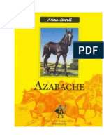 caballo imagen