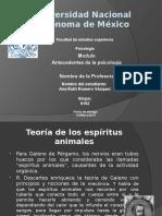 Romero u2a1 Presentaciónpsicofisiologíaexperimental