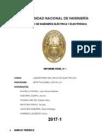 informe final 1 EE131 (FORMATO)