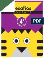 DESAFIOS-MATEMATICOS-DOCENTE-CUARTO-PRIMARIA.pdf