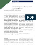 Reid Et Al-2013-Journal of Oral Rehabilitation