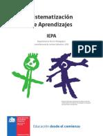 Hoja de respuestas IEPA 2016.pdf