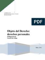 Apunte_sujetos-ruz.doc