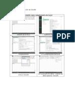Instructivo para operación de SOLVER.docx