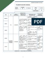 TECNOLOGIA PLANIFICACION - 2 BASICO.docx