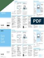 SVF1432_1442_1532_1542_QSG_EN_PT.pdf