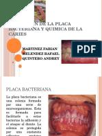 formaciondelaplacabacteriana-120220170529-phpapp01