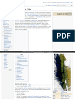 Https Es Wikipedia Org Wiki Geografía de Chile