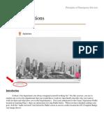 padlet tip sheet 4-7-2017