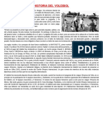 HISTORIA DEL VOLEIBOL.docx