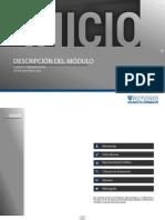 Descripccion modulo costos y presupuestos.pdf