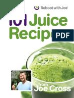 101-Juice-Recipes-Cross-Joe.pdf