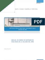 RESOL- 650 anexo_01 MANUAL DE DISEÑO DE SISTEMAS DE VIGILANCIA DE LA CALIDAD DEL AIRE.pdf