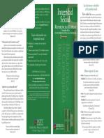 Referencia Rapida - Integridad sexual.pdf