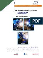 aqp_practicos_2017.pdf