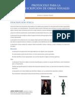 Publicaciones-Centro de Documentación de Bienes Patrimoniales-archivos-cdobrasvisuales.pdf