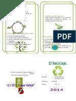 diptico reciclaje.docx