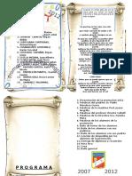 diptico programacion colegio.docx