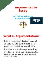 argumentation1