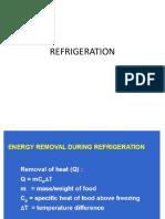 REFRIGERATION_2013.pdf