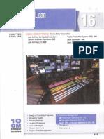 Operations Management ( 2 )-97-122
