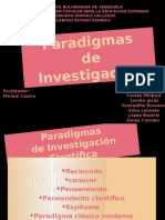 paradigmasdeinvestigacion-100222234906-phpapp02