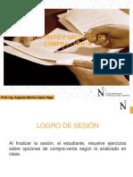 SEMANA 9. CONTRATO Y OPCIONES DE COMPRA - VENTA.pdf
