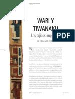 WARI Y TIWANAKU.pdf