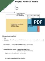 Chap26_FluidElectylteAcidBase1