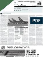 2017-03-2720171320Mercurio_4-_Analisis_Financiero_II.pdf
