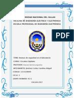 NORMAS DE SEGURIDAD EN CIRCUITOS DIGITALES.docx