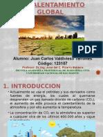 EL-CALENTAMIENTO-GLOBAL.pptx