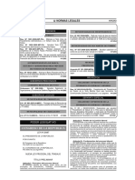 ley_29497_trabajo.pdf