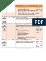 PROGRAMA DEL TALLER RELAJACION.docx