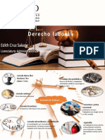 Derecho Laboral Tarea 4.pdf