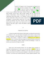 Memórica cronológica, histórica e corográfica da província do Piauí - Parte III - p. 126-190 - Laís.docx
