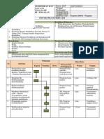 9 SOP Ekstrakurikuler.pdf