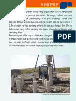 Mini_Pile_inticon.pdf