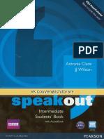 SpeakOut_Intermediate_Stb.pdf