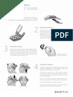 Emotiv-Epoc-Quick-Start-Guide-2015.pdf
