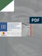 Compendio JuridicoIII.pdf